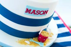 Mason-26