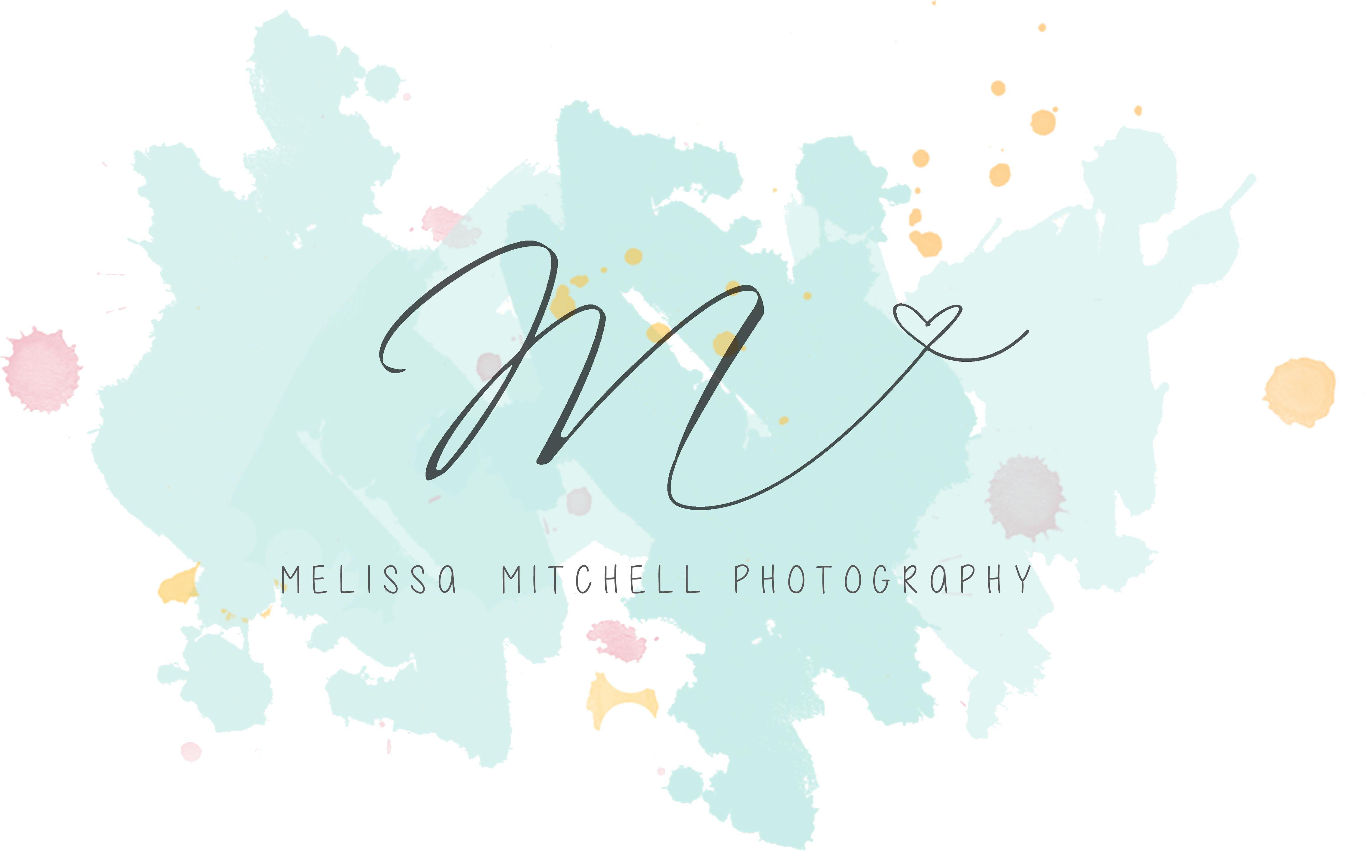 Melissa Mitchell